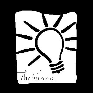 IDEA CO LOGO WEB LAYOUT white-01